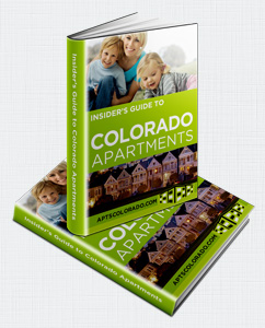 Insider's Guide to Colorado Apartments