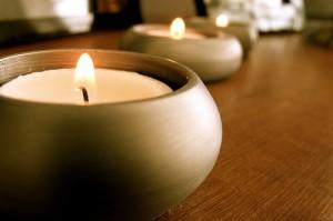aptscolorado: candle