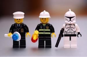 apts colorado: lego