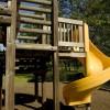 apts colorado: playground