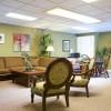 apts colorado: citadel-residential-community-room