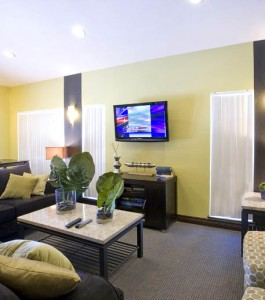 apts colorado: lakewood colorado