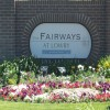 apts colorado: fairways