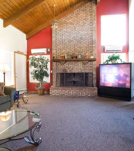 Village Green East Apartments: Spotlight: Village East Apartments In Colorado : Apts Colorado