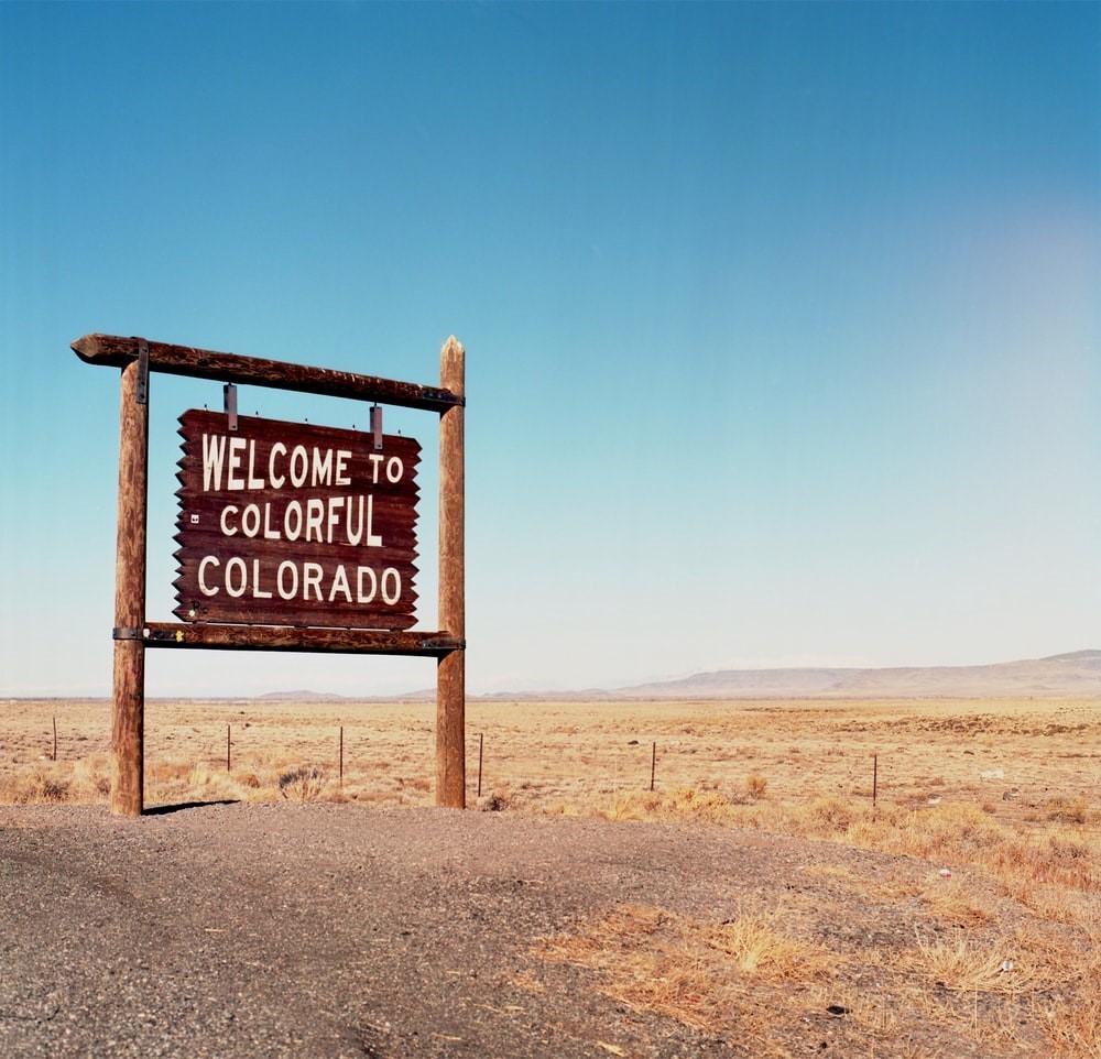 7 Reasons To Live In Colorado : Apts Colorado